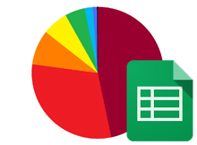 Google sheets budget template thumb