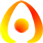 ActivePresenter_icon