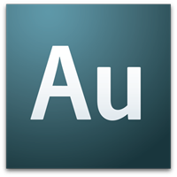 Adobe_Audition_v3.0_icon