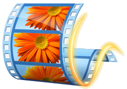 Windows_Live_Movie_Maker_logo2
