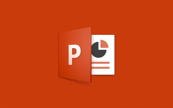 PowerPoint 2016 Zoom Web