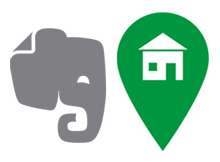 Evernote home thumb