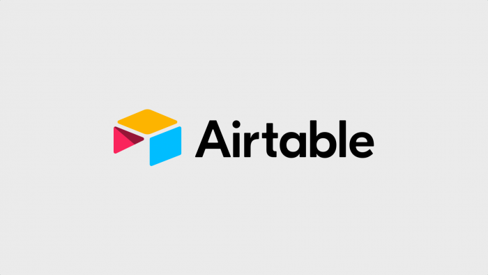 Airtable tutorial